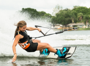 GIGI_WAKE?itok=HlSTzwe8 cape reamol waterski & wakeboard harness