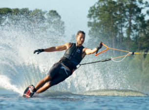 TGAS WATERSKI?itok=3fh_NpPw cape reamol waterski & wakeboard harness